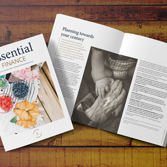 Essential Finance Mockup Issue 12